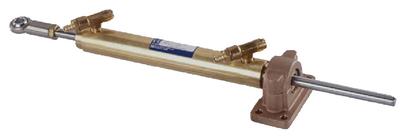 CYLINDER BA175 7 TMB SSTAR