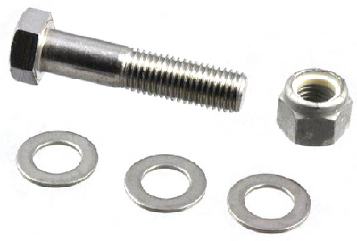 BALL JOINT BOLT KIT(K-1 2 3 5)