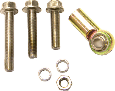 ROD END KIT 1/2-20 THREAD