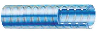 2  VAC X-HD INDUST 100' COIL