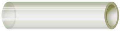 TUBING PVC 3/16 X50' CLEAR