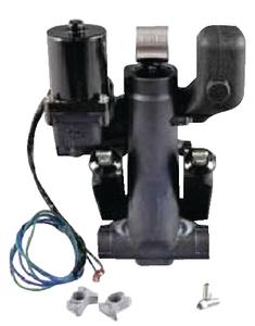 TRIM-TILT ASSY ETECH 135-200HP