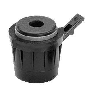 TAPER-LOCK ADAPTER