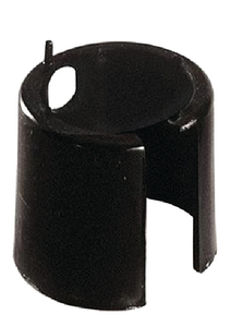 2-3/8  SWIVEL BUSHING
