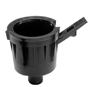 TAPER-LOCK POST BUSHING