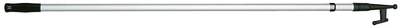 TELESCOPING BOAT HOOK 4 TO 8FT