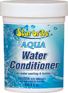 WATER CONDITIONER 4 OZ