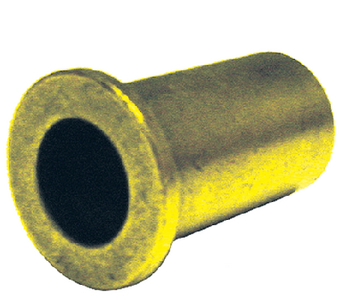 BRONZE BUSHING - 1 PC.