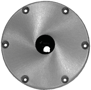 SNAP LOCK ALUMINUM BASE