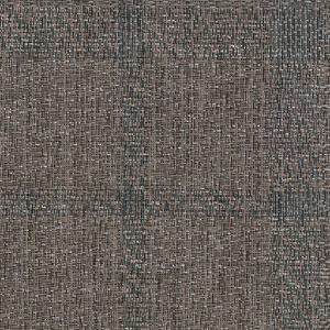SENSATION CASTLESTONE 8.5'X25'