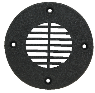 FLOOR DRAIN FOR 2-1/2  HOLE