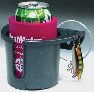 BOATMATES DRINK HLDR