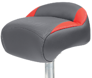 LIMITED ED SEAT CHA/RED
