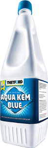 AQUA KEM BLU 946ML (32OZ)