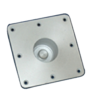 POSI LOCK SQUARE FLOOR PLATE