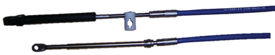 17'MACH-36 MERC II GEN CABLE