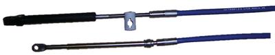25'MACH-36 MERC II GEN CABLE