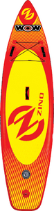 SUP 11'  INFLATE PACKAGE ZINO