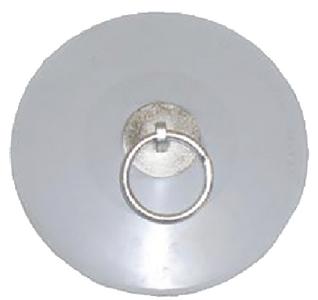 RING 2 W/GREY