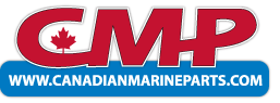 Canadian Marine Parts