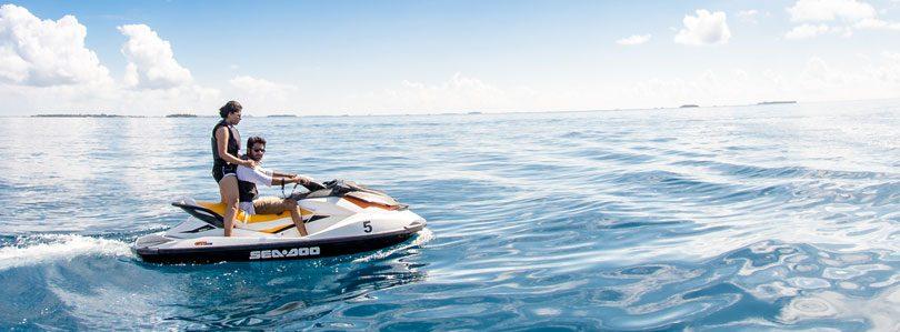 boat parts canada