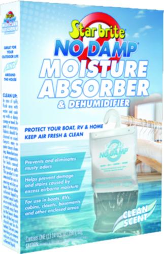 moisture absorber canada