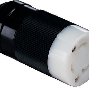 CONNECTOR FEMALE
